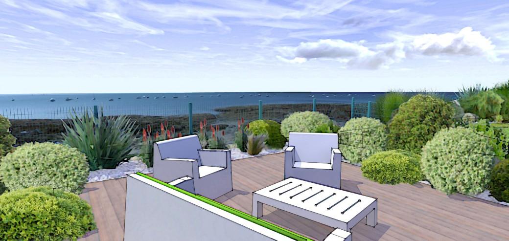 bureau d 39 tudes pour cr ation et am nagement de jardin vannes morbihan 56. Black Bedroom Furniture Sets. Home Design Ideas