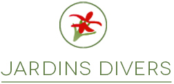 Paysagiste Vannes Morbihan 56 : Jardins Divers